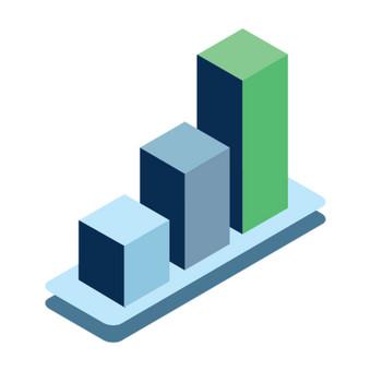 Marketingo paslaugos / UAB Sėkmingi / Darbų pavyzdys ID 592377