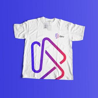 Logotipo ir prekės ženklo kūrimas. / Kostas Vasarevičius / Darbų pavyzdys ID 595255
