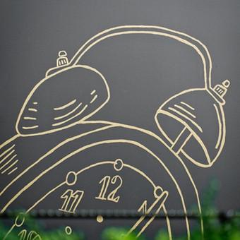 Profesorius - kavos baro interjeras. Kaune Vytauto Didžiojo Universitete Jonavos g.66  Autoriai: G.Motuzaitė Metai: 2015 Daugiau www.cadmonkeys.lt