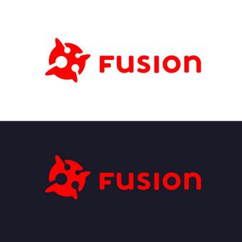 Logotipo ir prekės ženklo kūrimas. / Kostas Vasarevičius / Darbų pavyzdys ID 595969