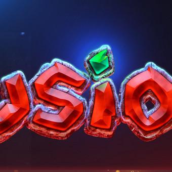 Logotipo ir prekės ženklo kūrimas. / Kostas Vasarevičius / Darbų pavyzdys ID 595983