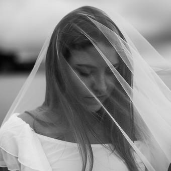 Fotografas visoje Lietuvoje / Da.Rell 'is  Photography / Darbų pavyzdys ID 596707