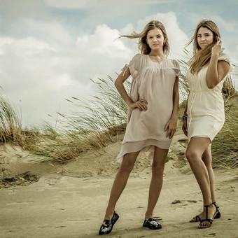 Fotografas visoje Lietuvoje / Da.Rell 'is  Photography / Darbų pavyzdys ID 596713