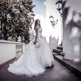 Fotografas visoje Lietuvoje / Da.Rell 'is  Photography / Darbų pavyzdys ID 598313