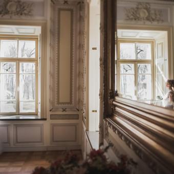 Anastasyja Photography (PhotoMoment.lt) / Anastasyja / Darbų pavyzdys ID 598321