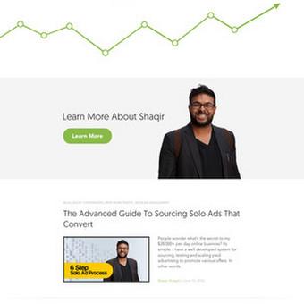 Web dizainas, internetinės svetainės kūrimas, internetinės svetainės dizainas / Nuo 499 eur už projektą / Grafikos dizaino studija - http://www.baltaideja.lt
