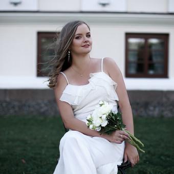 Fotografas visoje Lietuvoje / Da.Rell 'is  Photography / Darbų pavyzdys ID 598641