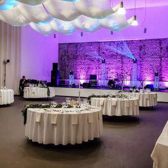 Wedding Dream - Tatjana Vasičkina, vestuvių planuotoja / Tatjana Vasičkina / Darbų pavyzdys ID 599483