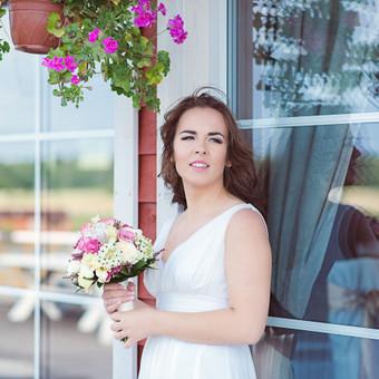 Vestuvių fotografija www.marijafoto.lt