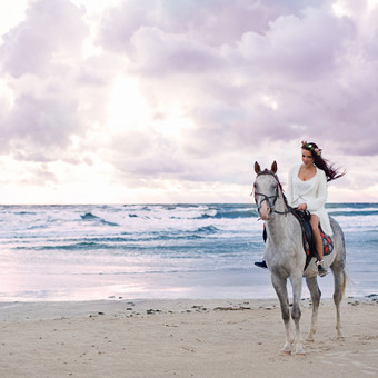 Mergvakario fotosesija www.marijafoto.lt +37064022749