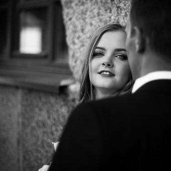 Fotografas visoje Lietuvoje / Da.Rell 'is  Photography / Darbų pavyzdys ID 602561