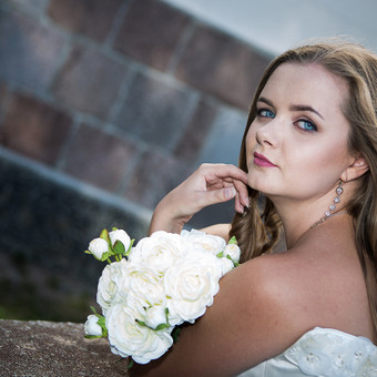 Fotografas visoje Lietuvoje / Da.Rell 'is  Photography / Darbų pavyzdys ID 603935
