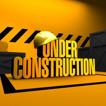 Pasirūpiname pažymomis apie statinio statybą be nukrypimų nuo esminių statinio projekto sprendinių