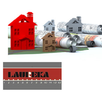 Atliekame šiuos kadastrinius matavimus: - butų;  - negyvenamųjų statinių; - patalpų (pvz. garažai, rūsiai, (ne)įrengtos palėpės); - gyvenamųjų namų (ir nebaigtos statybos)