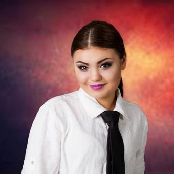 Fotografė Šiauliuose / Irina Bielenienė / Darbų pavyzdys ID 81456