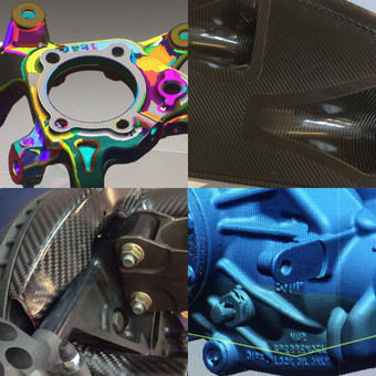 CAD Mechanikos inžinierius konstruktorius / Justas / Darbų pavyzdys ID 607461