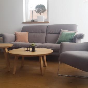 Medžio baldų gamyba / Marius / Darbų pavyzdys ID 607709