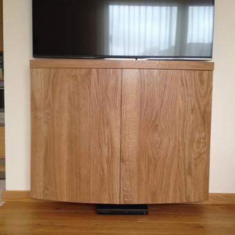 Medžio baldų gamyba / Marius / Darbų pavyzdys ID 607751