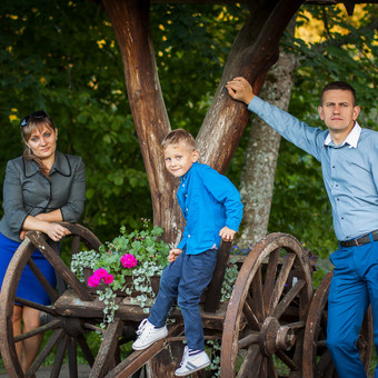 Fotografas visoje Lietuvoje / Da.Rell 'is  Photography / Darbų pavyzdys ID 608879