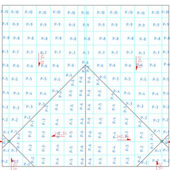 Stogu dengimas bitumine prilidoma danga,EPDM dangos klijavim / Sergejus / Darbų pavyzdys ID 609693
