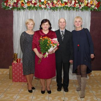 Fotografas / Renata Lisauskienė / Darbų pavyzdys ID 609735