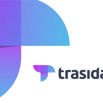 Trasida - Krovinių pervežimas sausumos keliais   |   Logotipų kūrimas - www.glogo.eu - logo creation.