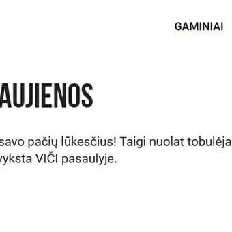 Junior komunikacijos ekspertas. 4 knygų autorius. Reklama. / Lukas Petrauskas / Darbų pavyzdys ID 623163