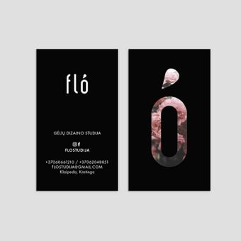 Profesionalios grafikos dizainerio paslaugos + web dizainas / Kristina Gald / Darbų pavyzdys ID 625979