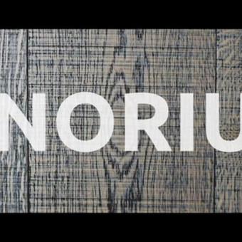 """Įvaizdinis video UAB """"Nagoja"""" - medienos perdirbimo bei medžio dirbinių gamybos įmonė."""