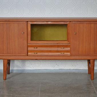 Antiqbaldai Vintažinė parduotuvė / Antiqbaldai / Darbų pavyzdys ID 627903