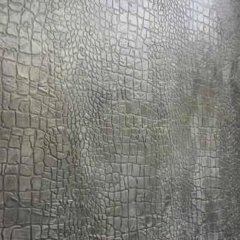 Sienu dekoravimas / Andrej Suchoj / Darbų pavyzdys ID 631191