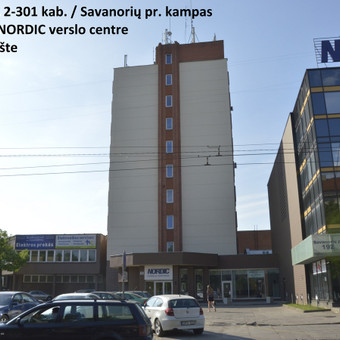 iPhone telefonų ekranų keitimas Kaune - per vieną valandą.