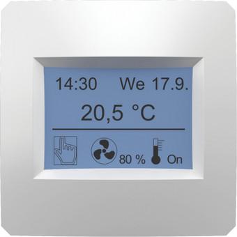 Šilumos siurbliai oras-oras,oras-vanduo,rekuperatoriai / Mindaugas / Darbų pavyzdys ID 633111