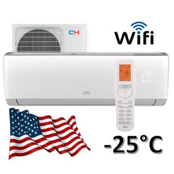 Šilumos siurbliai oras-oras,oras-vanduo,rekuperatoriai / Mindaugas / Darbų pavyzdys ID 633119