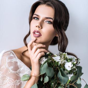 Tobula Jūsų fotografija / Grazina Lomovskaja / Darbų pavyzdys ID 636325