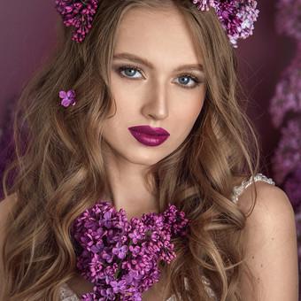 Tobula Jūsų fotografija / Grazina Lomovskaja / Darbų pavyzdys ID 636331