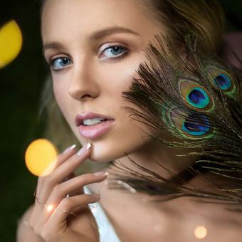Tobula Jūsų fotografija / Grazina Lomovskaja / Darbų pavyzdys ID 636399