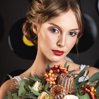 Tobula Jūsų fotografija / Grazina Lomovskaja / Darbų pavyzdys ID 636411