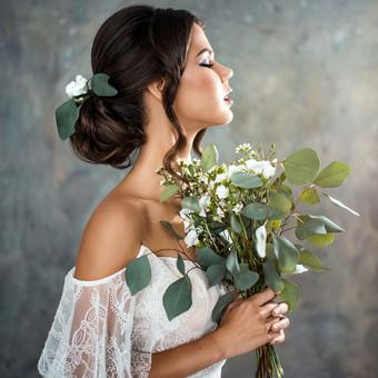 Tobula Jūsų fotografija / Grazina Lomovskaja / Darbų pavyzdys ID 636413