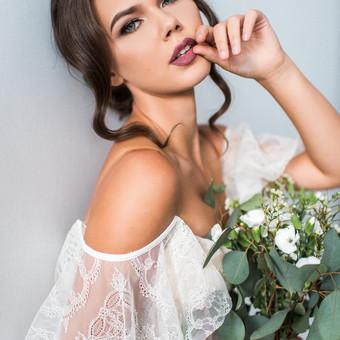 Tobula Jūsų fotografija / Grazina Lomovskaja / Darbų pavyzdys ID 636417