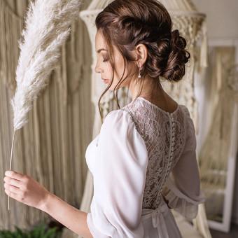 Tobula Jūsų fotografija / Grazina Lomovskaja / Darbų pavyzdys ID 636419
