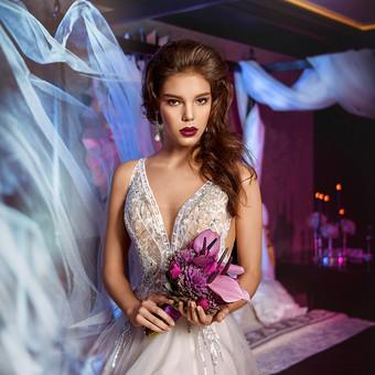 Tobula Jūsų fotografija / Grazina Lomovskaja / Darbų pavyzdys ID 636423