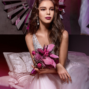 Tobula Jūsų fotografija / Grazina Lomovskaja / Darbų pavyzdys ID 636425