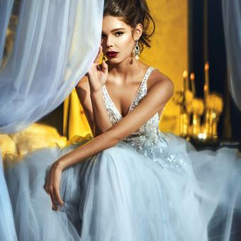 Tobula Jūsų fotografija / Grazina Lomovskaja / Darbų pavyzdys ID 636427