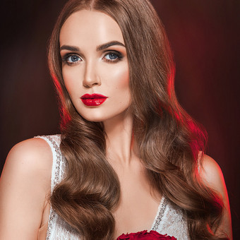 Tobula Jūsų fotografija / Grazina Lomovskaja / Darbų pavyzdys ID 636429