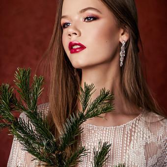 Tobula Jūsų fotografija / Grazina Lomovskaja / Darbų pavyzdys ID 636431