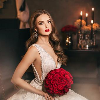 Tobula Jūsų fotografija / Grazina Lomovskaja / Darbų pavyzdys ID 636433