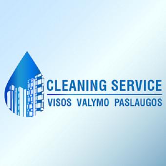 Automobilių cheminis - garinis valymas / Cleaning Service / Darbų pavyzdys ID 636639