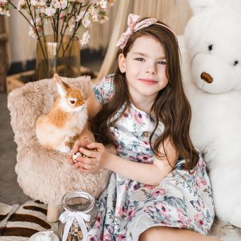 Tobula Jūsų fotografija / Grazina Lomovskaja / Darbų pavyzdys ID 637031