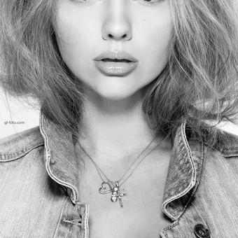 Tobula Jūsų fotografija / Grazina Lomovskaja / Darbų pavyzdys ID 637075